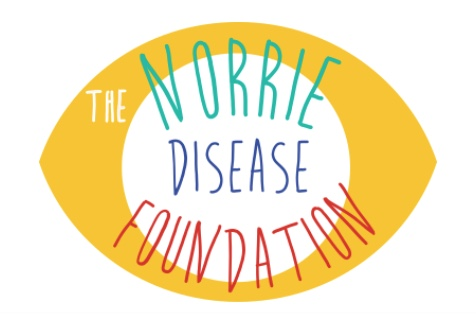 The Norrie Disease Foundation